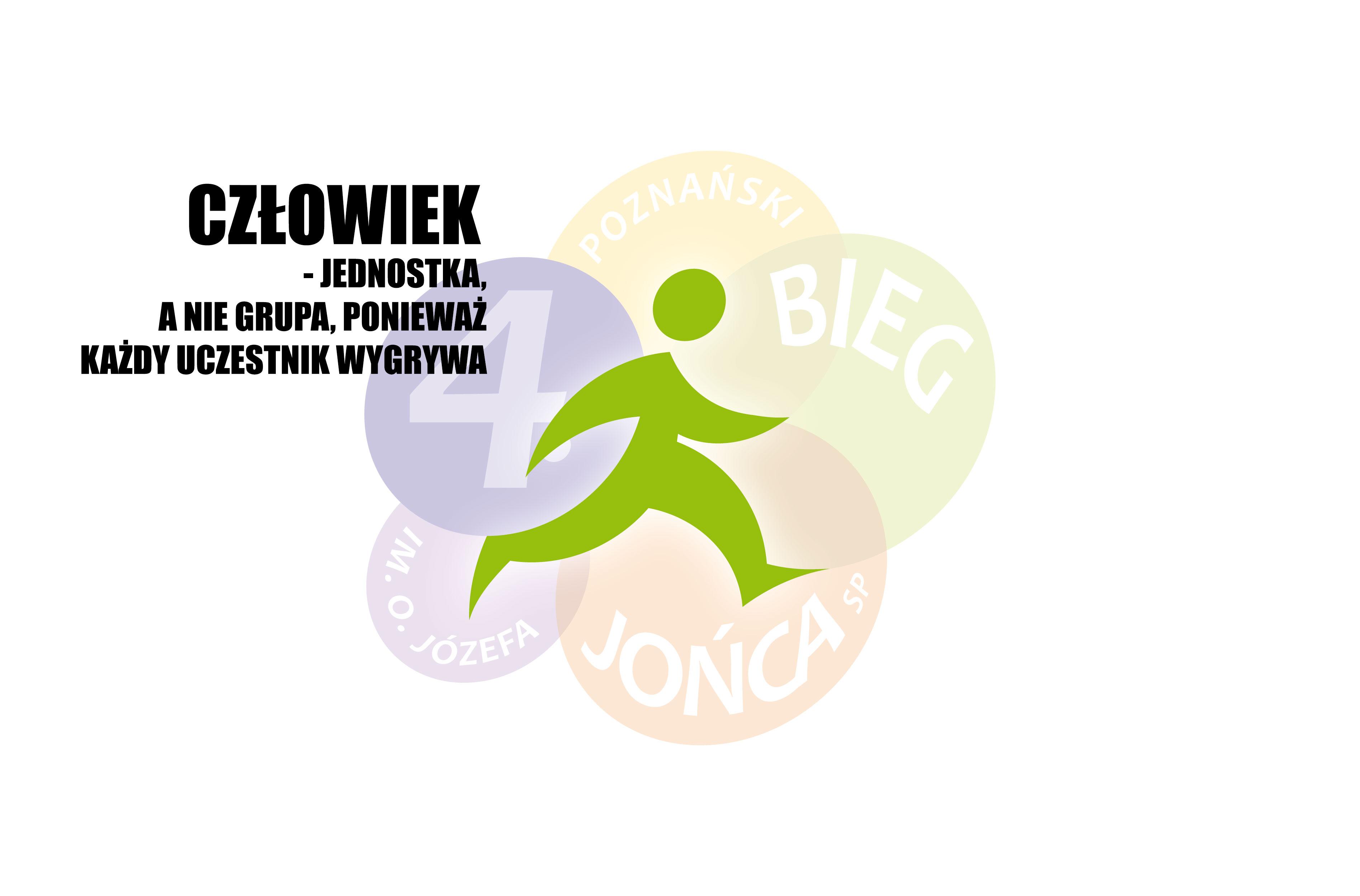 logo biegu_analiza 4-02
