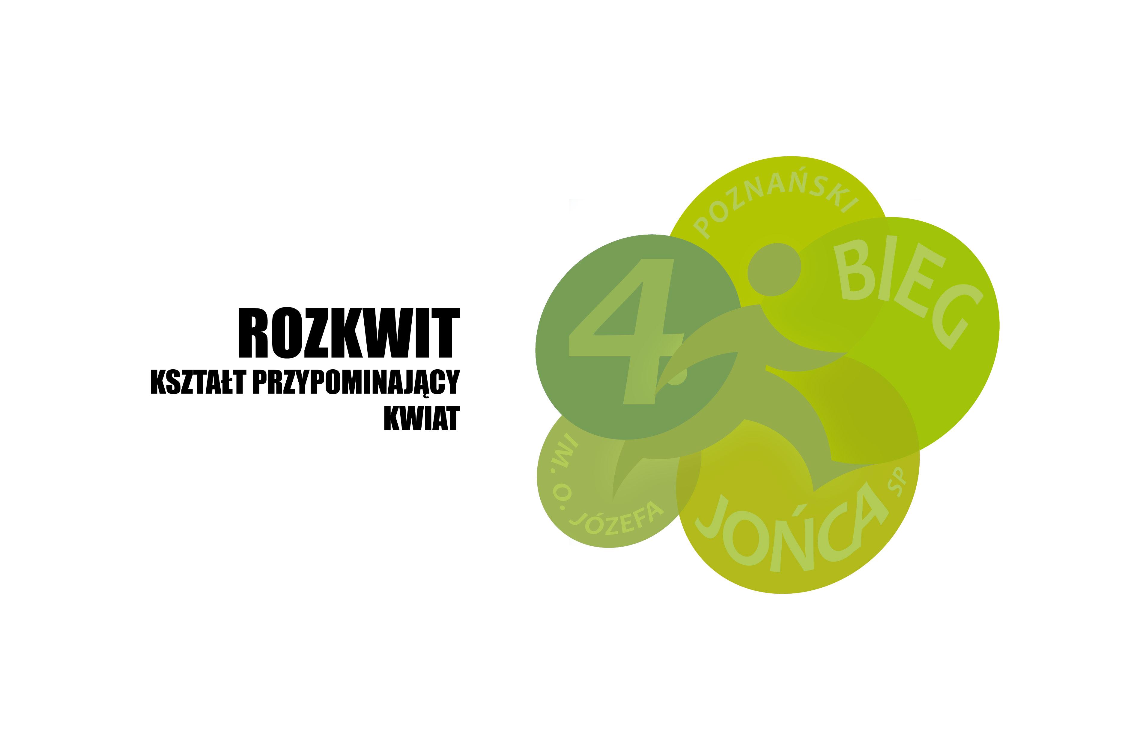 logo biegu_analiza 4-03