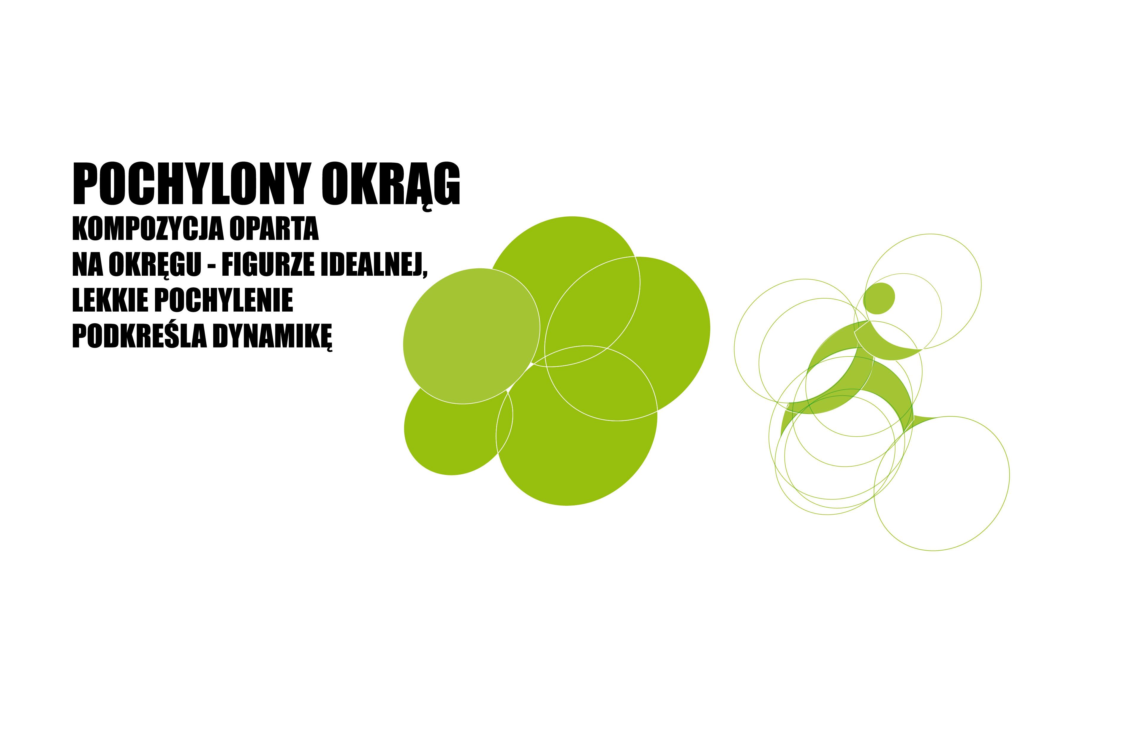 logo biegu_analiza 4-04
