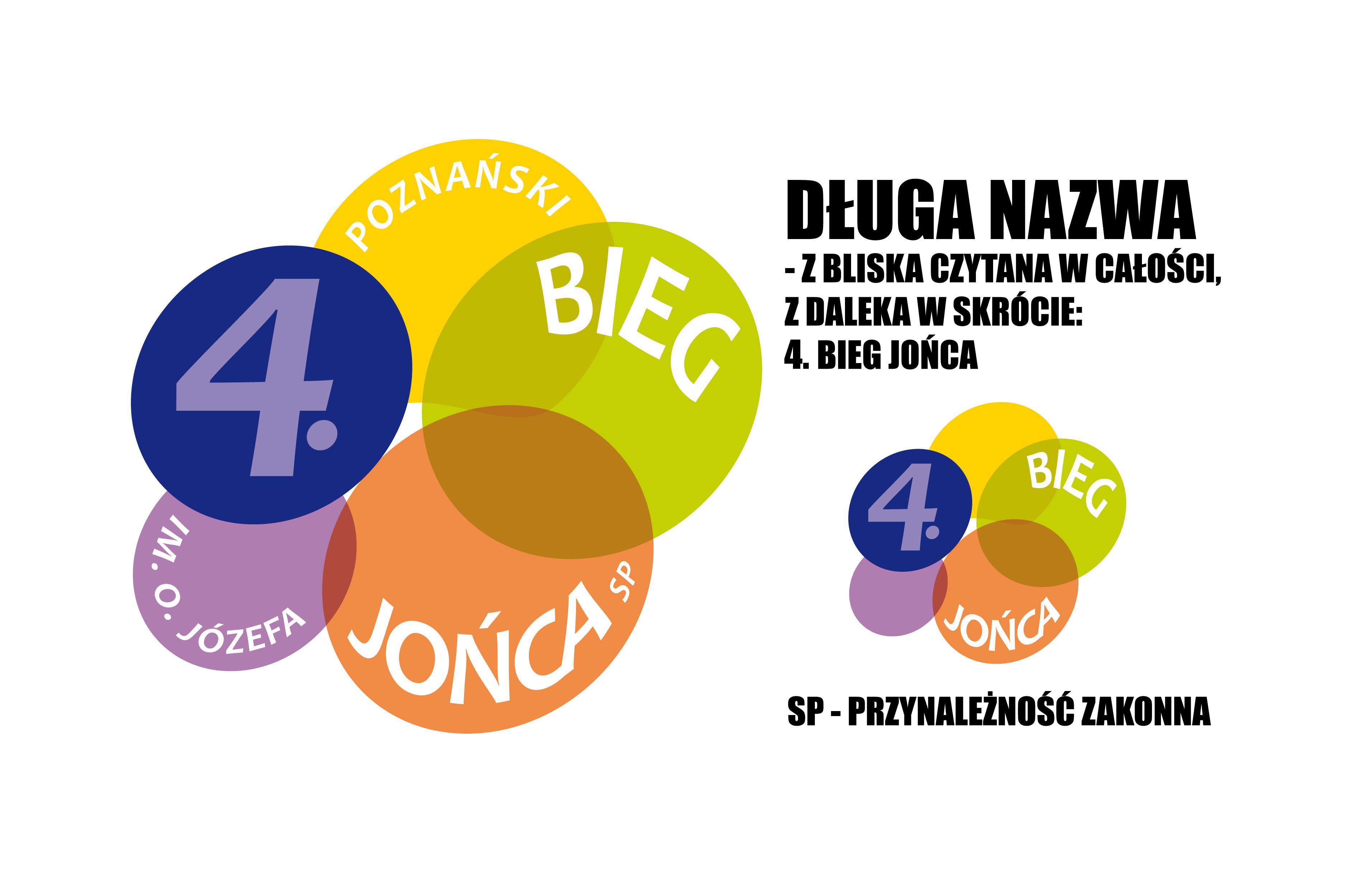 logo biegu_analiza 4-06