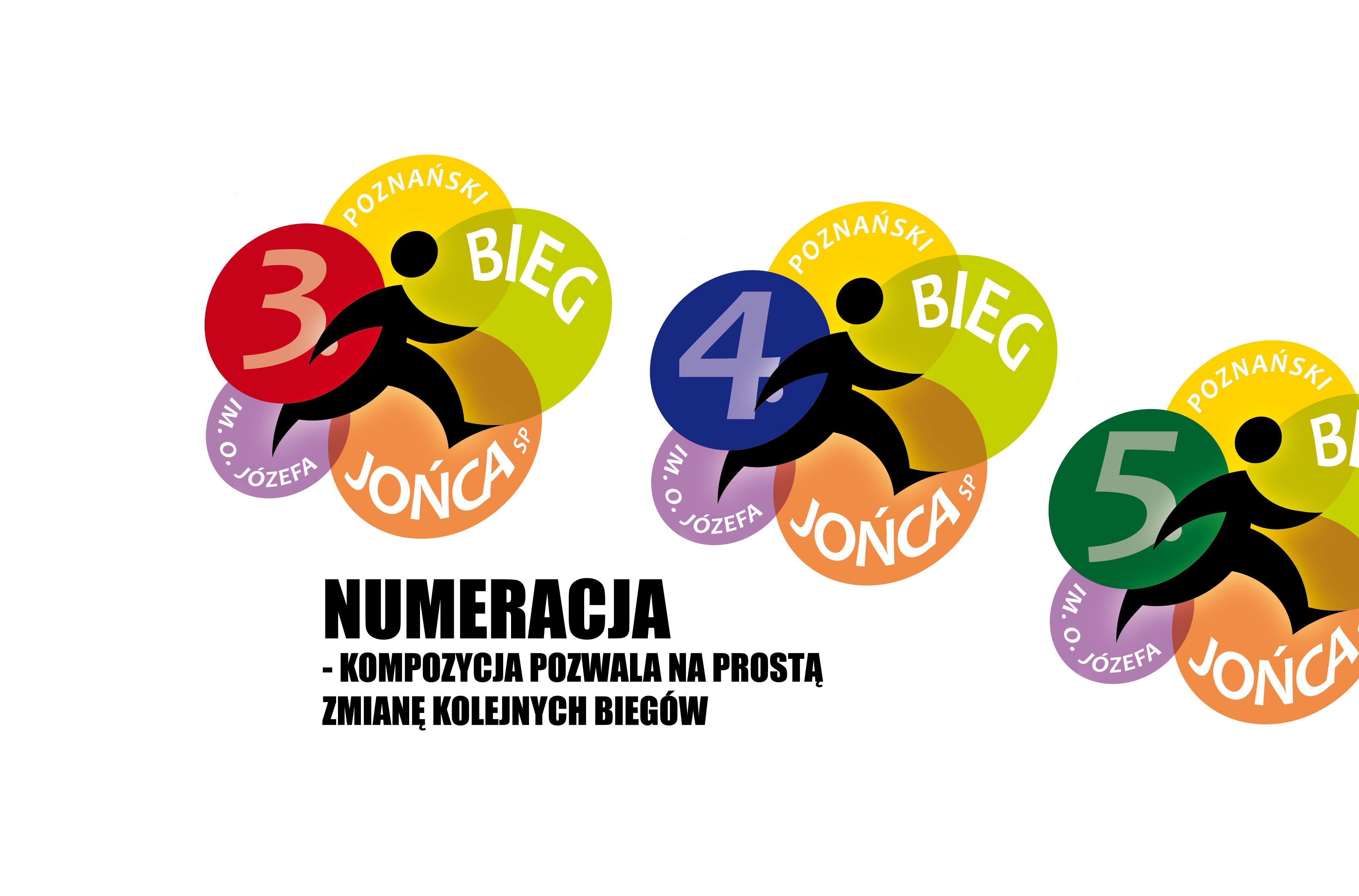 logo biegu_analiza 4-07