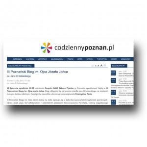 media_codzienny