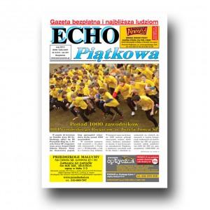 media_echo5