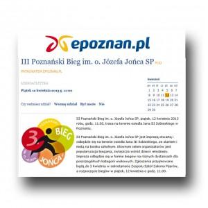 media_epoznan