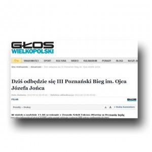 media_glos