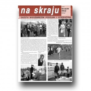 media_naskraju