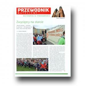 media_przewodnikkatolicki
