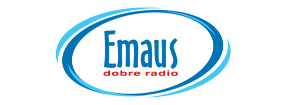 patroni medialni radio emaus