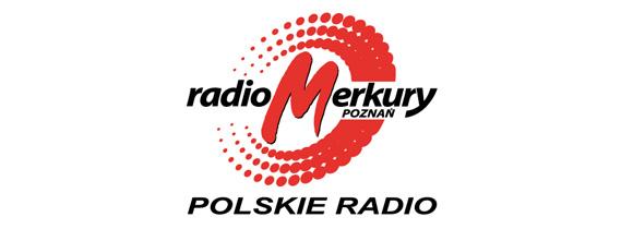 patroni medialni radio merkury